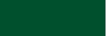 Verdarte Logo